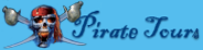 Pirate Tour Logo